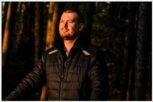 Grigoryi Shegeda - Co-Founder